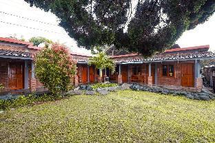3, Jl. Veteran No. 3, Krajan, Jetis, Bandungan, Semarang, Jawa Tengah, Semarang