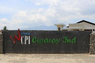 1, Jl. Ciparay Irigasi, Lebakjaya, Kec. Karangpawitan, Kabupaten Garut, Garut