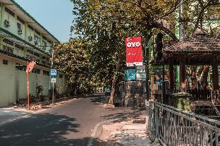 004, Jl. Cemp. Putih Tengah No.5A, RT.4/RW.5, Cemp. Putih Tim., Kec. Cemp. Putih, Kota Jakarta Pusat., Jakarta