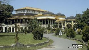 Jl. Darat No.99, Kec. Medan Baru, Kota Medan, Sumatera Utara