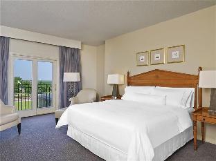 booking.com The Westin Stonebriar Hotel and Golf Club