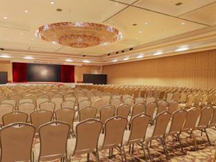Hotel Istana Kuala Lumpur City Center Kuala Lumpur - Festsaal