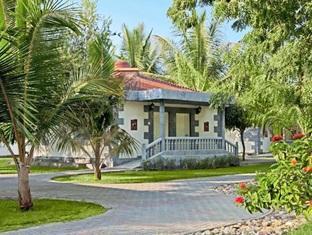 hotels.com Al Nahda Resort & Spa