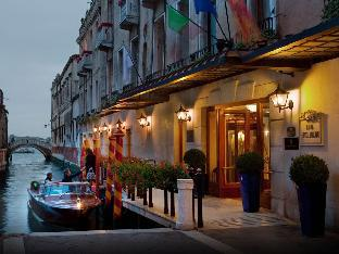 Baglioni Hotel Luna The Leading Hotels Of The World