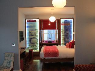 booking London Megaro Hotel hotel