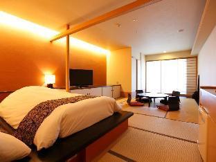 Tokinoyu Setsugetsuka image