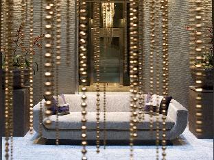 Hotel Murmuri Barcelona PayPal Hotel Barcelona