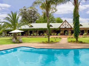 Coupons Hlangana Lodge