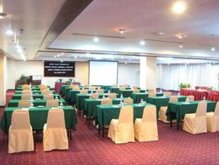 Grand Continental Malacca Hotel Malacca / Melaka - Meeting Room