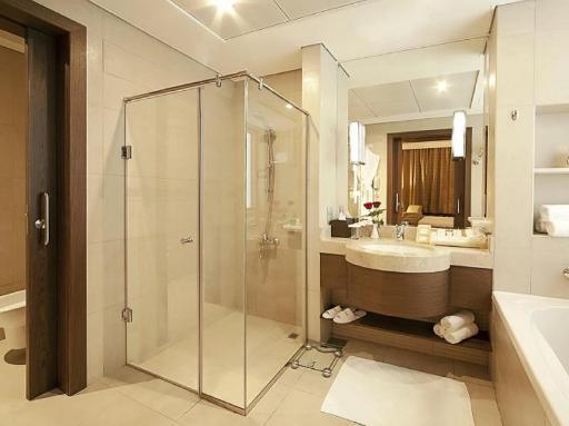 ➦  Coral Hotels & Resorts    customer rating