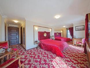 Best Western Antea Palace Hotel & Spa - image 4