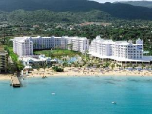 hotels.com RIU Ocho Rios Hotel