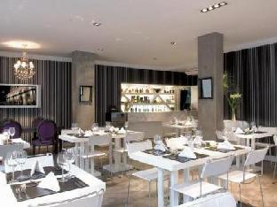 Palacio Laprida Boutique Hotel5