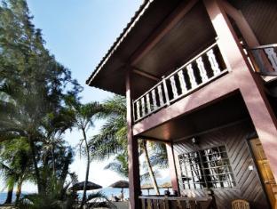 Berjaya Tioman Resort - Tioman Island