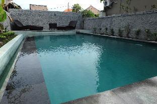 Eka Bali Guest House