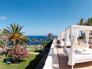 Reviews Hotel Palia Maria Eugenia
