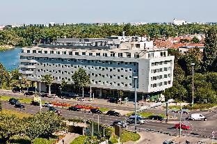 Coupons Arcotel Kaiserwasser Hotel