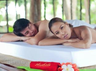 Cebu White Sands Resort and Spa Cebu - Anahata Spa