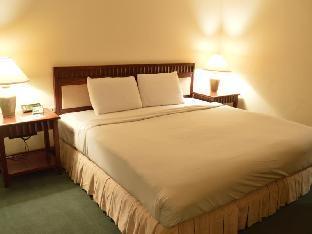 グランド リーガル ホテル ダバオ2