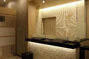 河原町四條梅爾迪亞酒店 image