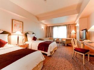 Superior Long Stay Package (7 Nights Minimum)