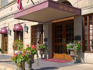 Reviews Bell Tower Hotel