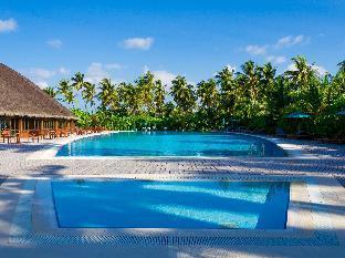 Image of Canareef Resort Maldives
