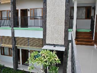 Kenanga Suites