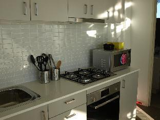 Redfern Furnished Apartments 17 02 Redfern Street best deal