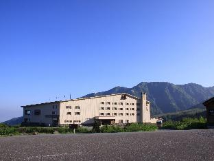 彌陀原酒店 image
