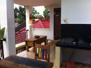 Suandi House
