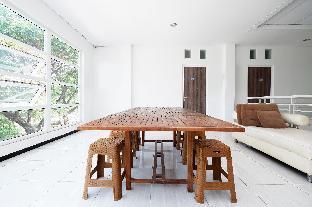 5, Jl. Padma Boulevard Utara No.5, Perumahan Graha Padma, Jrakah, Kec. Tugu, Semarang