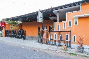 19, Jl. Udang Windu No.19, Tukangkayu, Kec. Banyuwangi, Kabupaten Banyuwangi, Banyuwangi