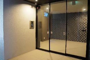 30平方米2臥室公寓 (福岡) - 有1間私人浴室 image