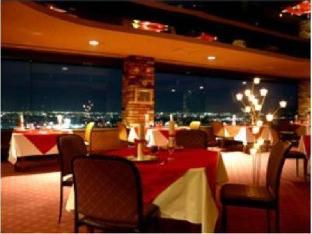 Asahikawa Park Hotel image