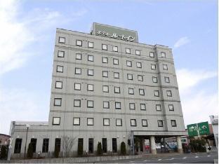 호텔 루트 인 가케가와 인터 image