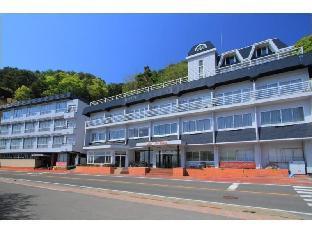 호텔 뉴 센추리(가와구치코) image