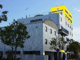 掛川 微笑酒店 image
