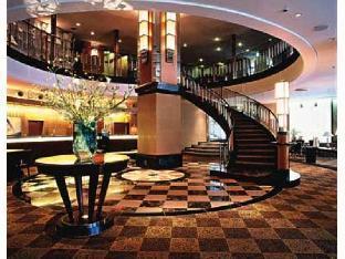 가나자와 뉴 그랜드 호텔(4월 1일부터: 가나자와 뉴 그랜드 호텔 프레스티지) image