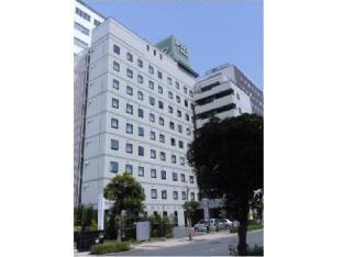 호텔 루트 인 하마마츠에키 히가시 image
