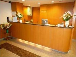 Nagoya Sakae Green Hotel image
