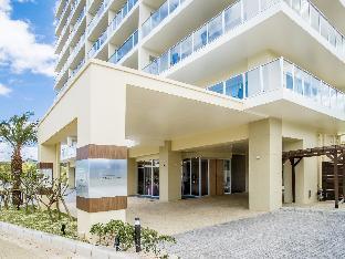 Condominium Hotel Nago Resort Lieta Nakayama image