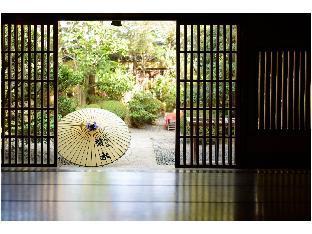 Nanzenji Sando Kikusui image