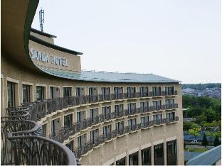 더 셀렉턴 프리미어 고베 산다 호텔(구: 산다 호텔) image