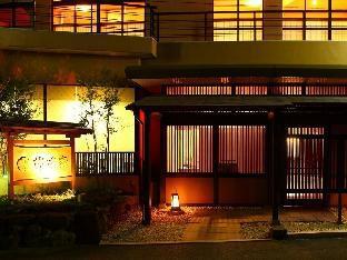 Kakimotoya image