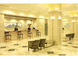 Miyako Hotel Amagasaki (Formerly: Miyako Hotel New Archaic) image