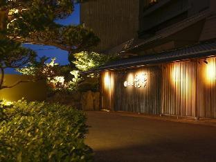 Nagisa no Sho Hanagoyomi (Sumoto Onsen) image
