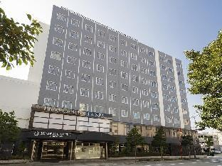 姬路CASTLE GRANDVRIO酒店 image