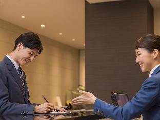 高知 舒適酒店 image