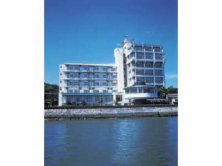 쇼도시마 그랜드 호텔 스이메이 image
